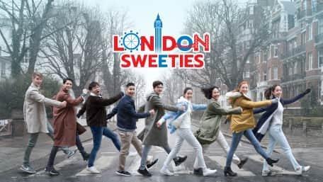 London Sweeties1