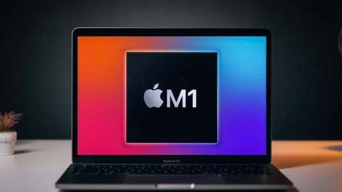 MacBook-Air-M1.jpg