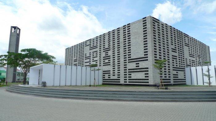 Masjid-Al-Irsyad-Bandung.jpg