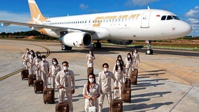 Maskapai-penerbangan-indonesia-Super-Air-Jet.jpg