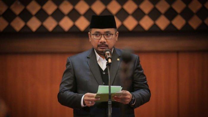 Pemerintah melalui Kementerian Agama memutuskan untuk tidak memberangkatkan jemaah haji Indonesia 1442 H/2021.