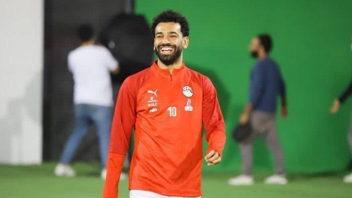 Mohamed-Salah-Liverpool.jpg