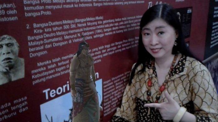 Museum History of Java 2