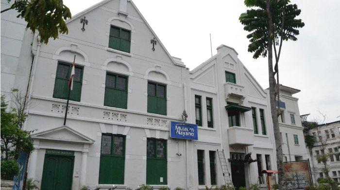 Museum-Wayang.jpg