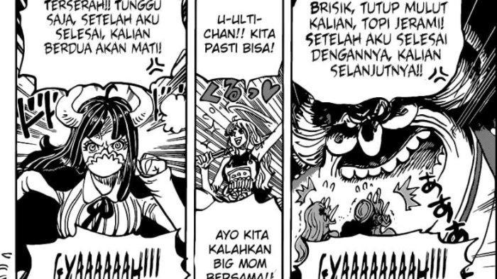 Na-dalam-Manga-One-Piece.jpg