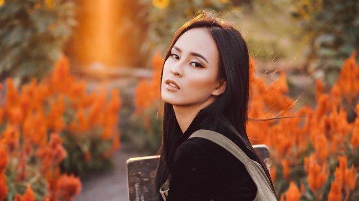 Nadia-Riwu.jpg