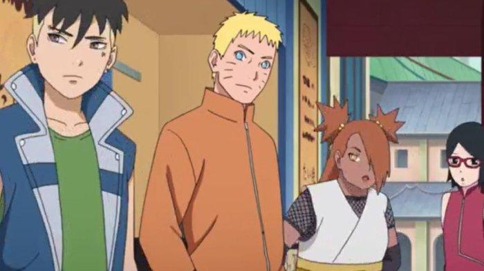 Naruto-da-Kawaki-di-anime-Borutokk.jpg