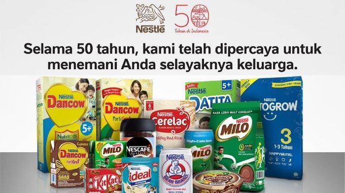 Nestle-Indonesia.jpg