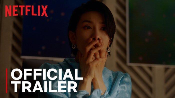 Netflix-Rilis-Trailer-Perdana-Drama-Korea-Terbaru-Mine-Dua-Wanita-Konglomerat-Cari-Arti-Kebahagiaan.jpg