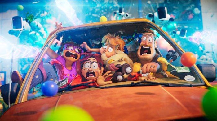 Netflix-Segera-Hadirkan-Film-Animasi-Terbaru-The-Mitchells-vs-The-Machines.jpg
