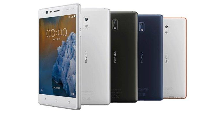Nokia-3.jpg