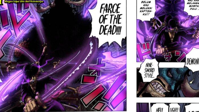One-Piece-chapter-1010-23.jpg