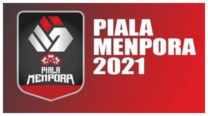 PIALA-MENPORA-Aksi-Marc-Klok-6.jpg