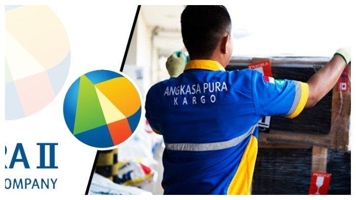 PT-Angkasa-Pura-Kargo-lowongan.jpg