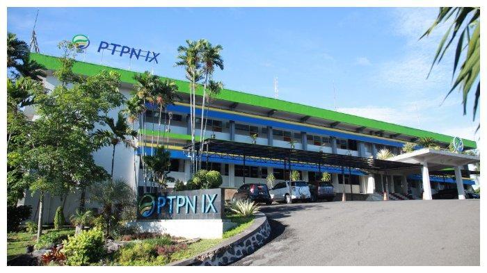 PT-Perkebunan-Nusantara-IX.jpg