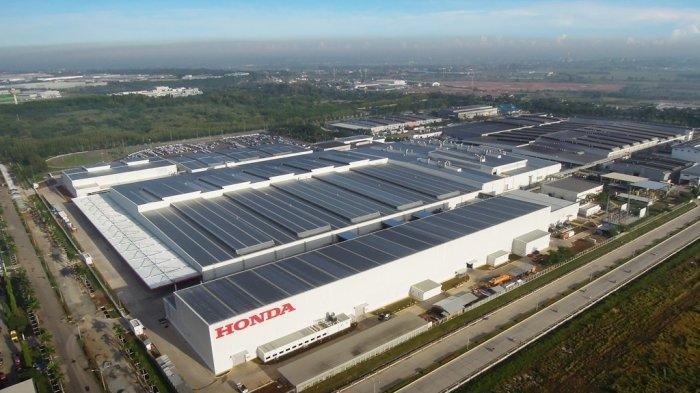 Pabrik-mobil-Honda.jpg