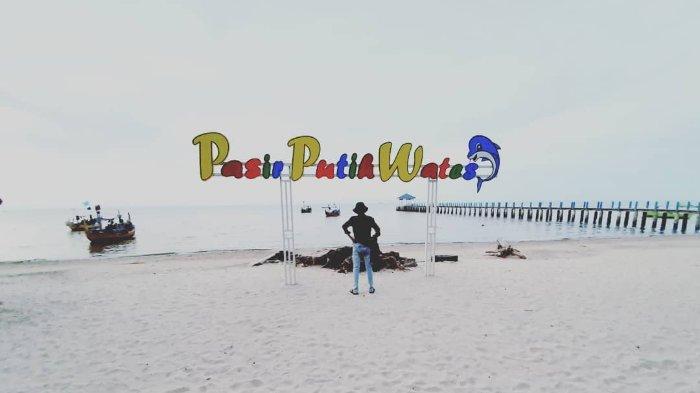 Pantai-Pasir-Putih-Wates-6.jpg