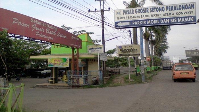 Pasar-Grosir-Batik-Setono-Pekalongan-1.jpg