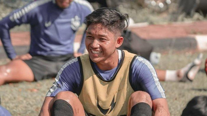 Pemain-muda-PSIS-Semarang-Riski-Fajar-Spautra.jpg