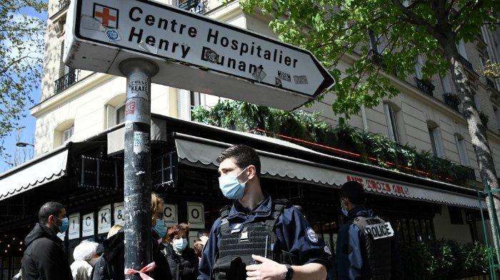 Penembakan-di-Paris.jpg