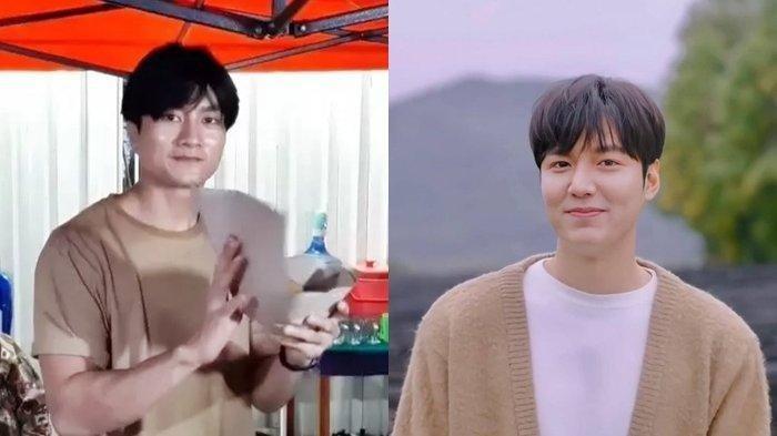 Penjual-nasi-kuning-mirip-Lee-Min-Ho2.jpg