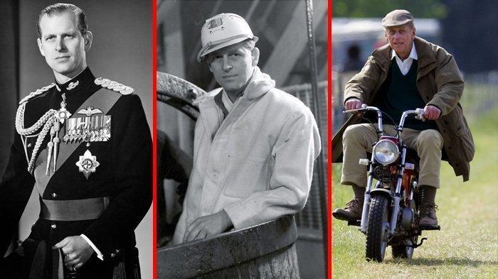 Perjalanan-Pangeran-Philip.jpg