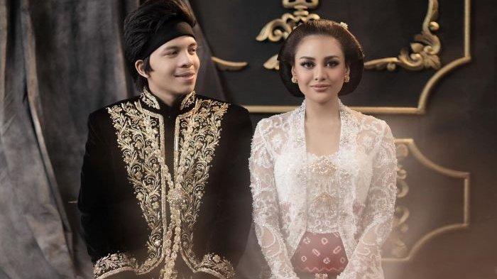 Atta Halilintar dan Aurel Hermansyah dikabarkan akan melangsungkan pernikahan pada April 2021, yang ditayangkan secara langsung di televisi.