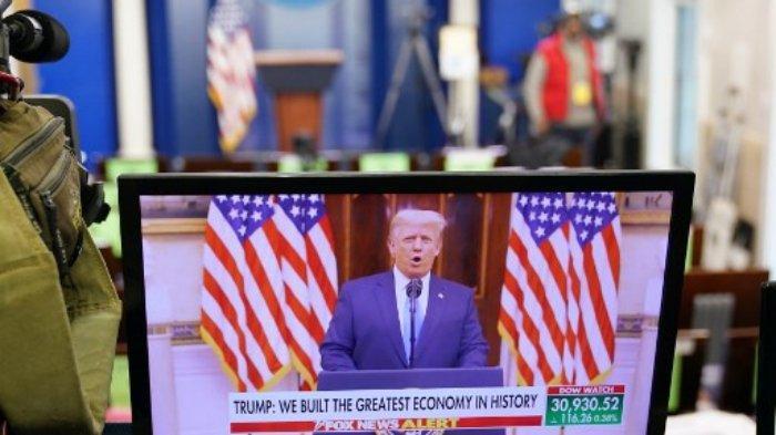 Pidato-terakhir-Donald-Trump-sebagai-presiden.jpg