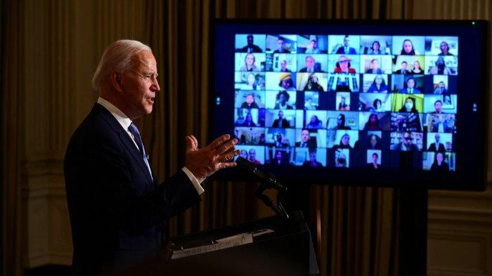 Presiden-AS-Joe-Biden.jpg