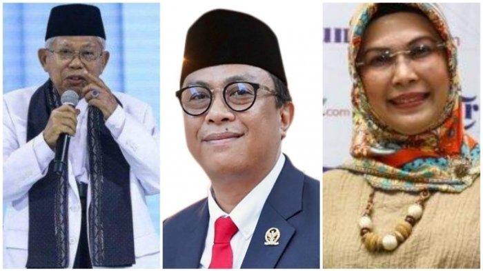 Profil-Rapsel-Ali-suami-dari-anak-Wapres-Maruf-Amin-Siti-Nur-Azizah.jpg