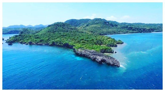 Pulau-Bawean.jpg