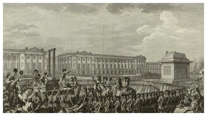 Raja-Louis-XVI-dieksekusi.jpg