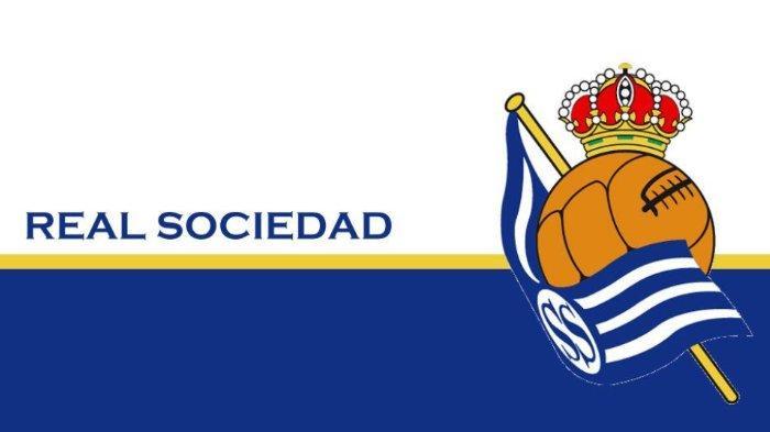 Real-Sociedad.jpg