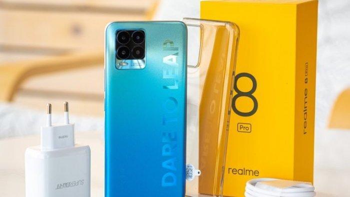 Realme-8.jpg