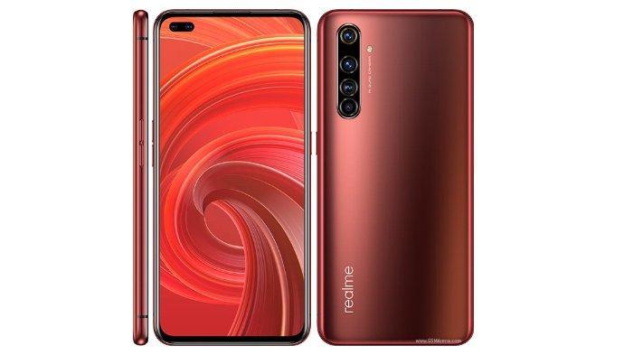 Realme-X50-Pro-5G-2.jpg