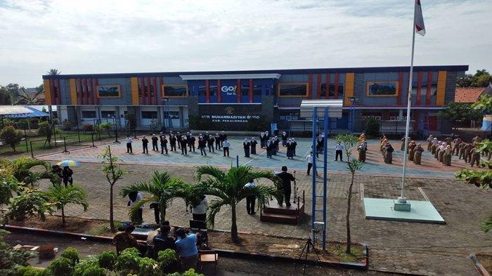 SMK-Muhammadiyah-Bligo-2.jpg