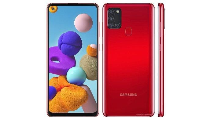 Samsung-A21s-2.jpg