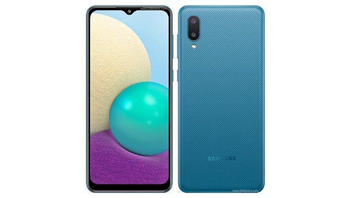 Samsung-Galaxy-A02-2.jpg