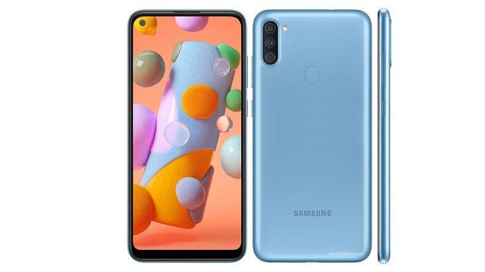 Samsung-Galaxy-A11.jpg