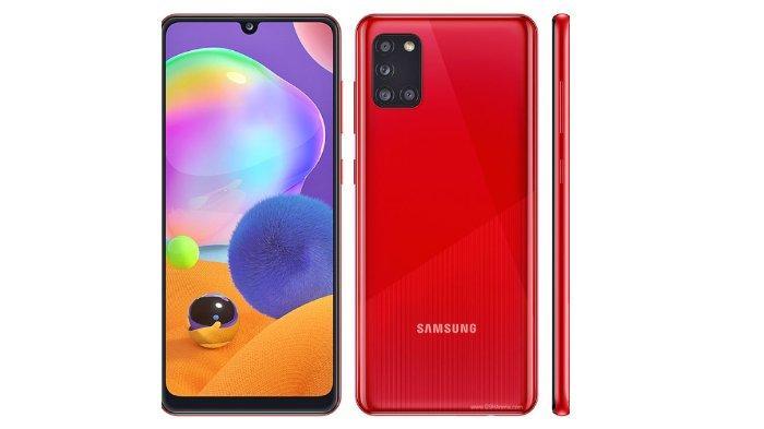 Samsung-Galaxy-A31-2.jpg