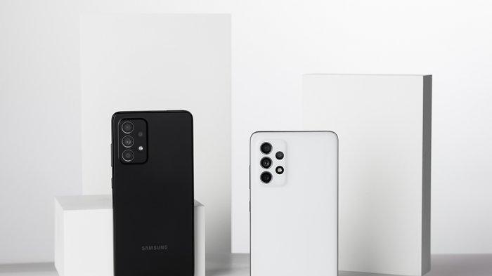 Samsung-Galaxy-A52-5G.jpg