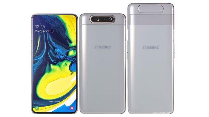 Samsung-Galaxy-A80-2.jpg