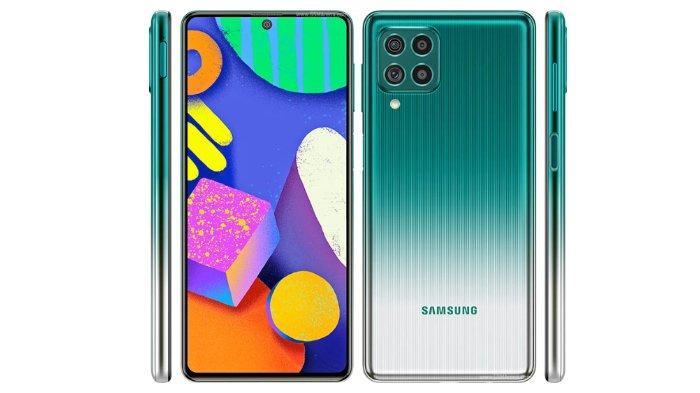 Samsung-Galaxy-F62.jpg