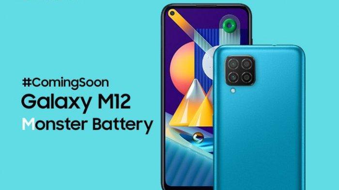 Samsung-Galaxy-M12.jpg