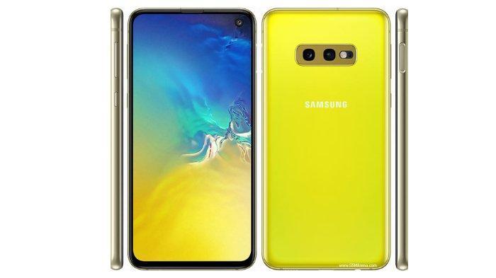 Samsung-Galaxy-S10e.jpg