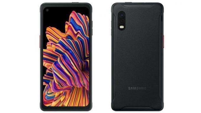 Samsung-Galaxy-XCover-5.jpg