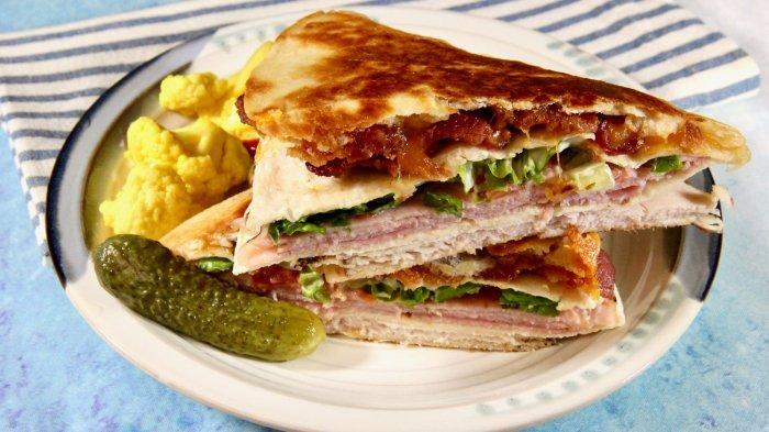 Sandwich-wrap2.jpg