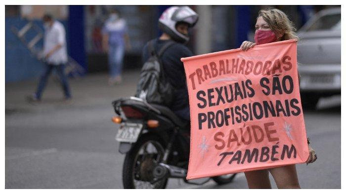 Seorang-pekerja-seks-komersial-brasil.jpg