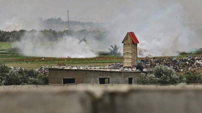 Serangan-di-Gaza.jpg