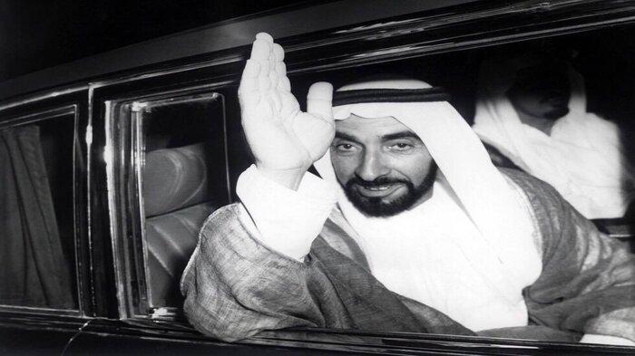 Sheikh-Zayed-bin-Sultan-Al-Nahyan-3.jpg